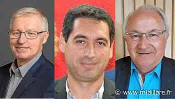 Municipales près de Montpellier : à Grabels, une opposition désunie face au maire sortant - Midi Libre
