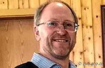 Kollnburg plant einige Fahrbahnsanierungen - PNP Plus