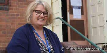 Church doors opening has more to do with parish logistics than politics - Catholic Leader