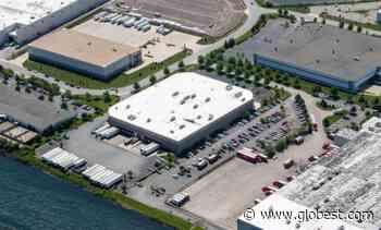 Lineage Logistics Purchases Chicago Cold Storage Portfolio - GlobeSt.com