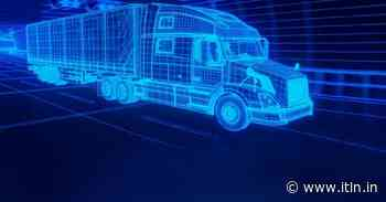 FROM MAGAZINE: Digitalisation: the survive-and-thrive tool for freight industry | Logistics - ITLN
