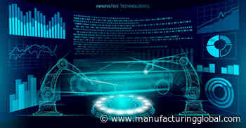 BMW: driving innovative production logistics with robotics | Technology - Manufacturing Global