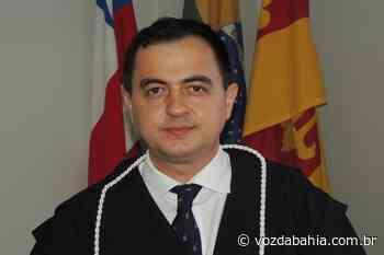 Brumado: Em decisão, juiz diz que ainda teremos de conviver por muito tempo com a ameaça da Covid-19 - Voz da Bahia