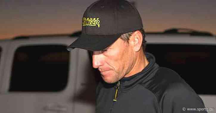 Radsport: Lance Armstrong gesteht in Dokumentation schlimmste Tat - SPORT1