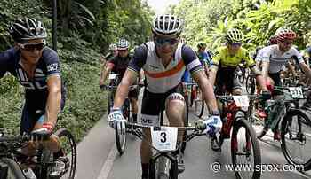 Lance Armstrong gibt zu: Doping schon mit 21 - SPOX.com