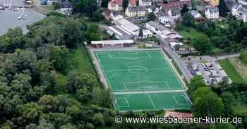 Fußball: SG Walluf mit Aufstiegsoption - Wiesbadener Kurier