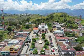 En Casabianca la administración municipal asumió el pago de la factura de agua por dos meses - Ecos del Combeima