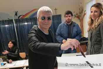 Regionali, Nichi Vendola: «Voterò per il centrosinistra ed il suo presidente» - TerlizziViva