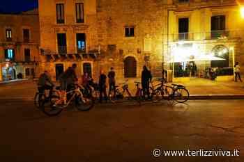 Pedalando per Terlizzi per la Giornata Mondiale della bicicletta (FOTO) - TerlizziViva
