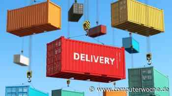 Supply Chain Management (SCM): Was Sie über SCM wissen müssen