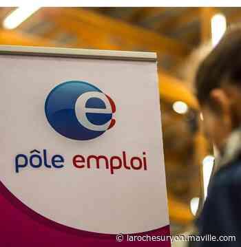 Chômage : la prolongation des droits, c'est fini - maville.com