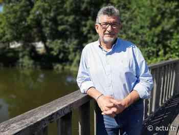 Municipales à La Roche-sur-Yon : « Les Yonnais ne seront pas dupes de cette union » - actu.fr