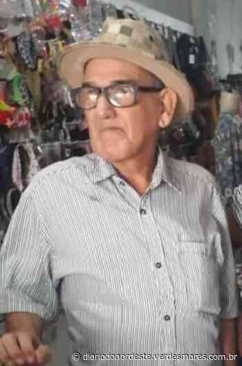 Reriutaba registra primeira morte por Covid-19; vítima era um idoso de 72 anos - Diário do Nordeste