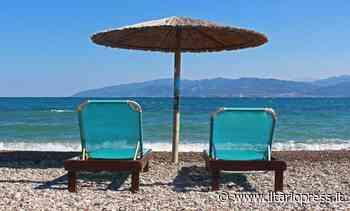 Trappeto: i consiglieri Randazzo e Bologna chiedono decoro per le spiagge – Il Tarlo – L'Informazione da Partinico e dintorni - Il Tarlo