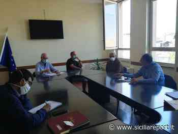 RSA di Randazzo: programmati interventi per il miglioramento sismico e la certificazione antincendio - siciliareport.it