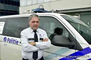 Politie zet meer en meer in op het onderscheppen van dronken bestuurders in het verkeer