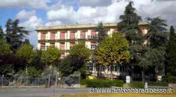 Trasferiti a Sinalunga i sei ospiti della RSA di Sarteano negativi al covid-19 - Antenna Radio Esse - Antenna Radio Esse