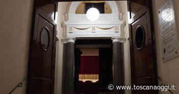"""Teatro """"Ciro Pinsuti"""" Sinalunga, ecco come ottenere i voucher per gli spettacoli sospesi - Toscanaoggi.it"""