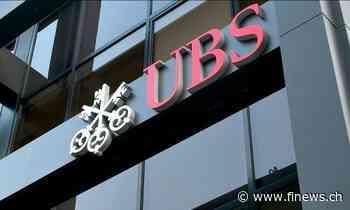 UBS schnappt sich IT-Experten der Credit Suisse - finews.ch