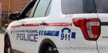 Durham police investigating after stabbing in Ajax - durhamradionews.com