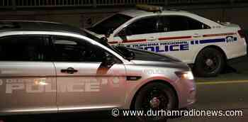 Durham police seize more than $15000 in drugs during three searches - durhamradionews.com
