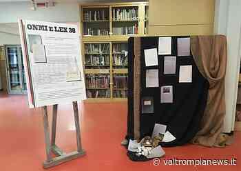 Villa Carcina Valtrompia - La Valtrompia ad Archivissima - Val Trompia News