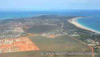 WA tourist hotspot welcomes visitor return - Western Advocate