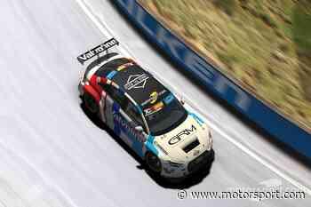 Full ARG eSport Cup Bathurst enduro entry list - Motorsport.com, Edition: Global