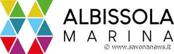 Concorso di idee marchio-logotipo Albissola Marina, vince una giovane studentessa - SavonaNews.it