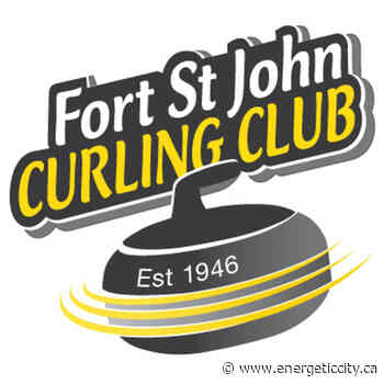 Fort St John Curling Club to hold AGM June 16 - Energeticcity.ca