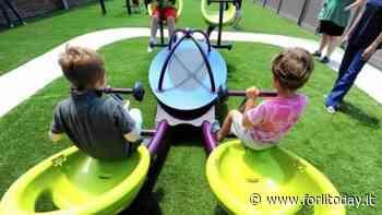 Bertinoro, sei centri estivi ai nastri di partenza. E il Comune concederà gratis parchi e scuole - ForlìToday