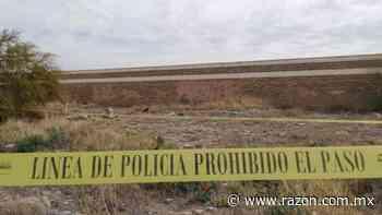 Pese a protestas del 8M; aparece mujer sin vida en Torreon - La Razon