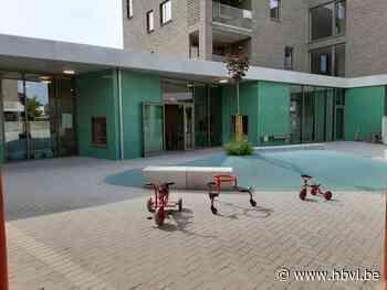 Buitenschoolse opvang verhuist naar Huis van het Kind - Het Belang van Limburg