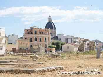 Ripartono le visite guidate presso i siti archeologici di Canosa di Puglia - Puglia News 24