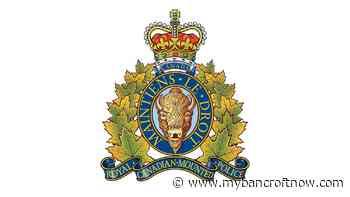 More information released on Nova Scotia mass shooting - mybancroftnow.com
