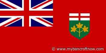 Ombudsman to investigate provincial oversight of long-term care homes - mybancroftnow.com