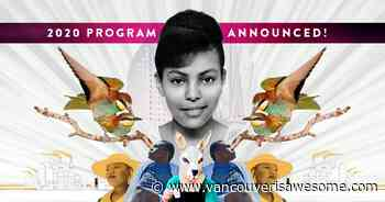 Vancouver's DOXA Documentary Film Festival just dropped its 2020 line-up - Vancouver Is Awesome