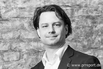 PRReport   Timo Lommatzsch verlässt MT-Medien - PR Report