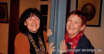Usingen: Ausländerbeirat auf der Kippe? - Usinger Anzeiger