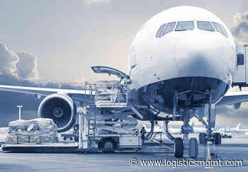 Amazon announces plan to increase its aircraft fleet