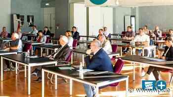 CDU Bestwig: Neue Gesichter bei der Kommunalwahl - Westfalenpost