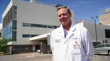 How the Montreal Heart Institute has kept out COVID-19 and kept right on performing surgeries