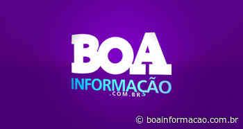 Processo seletivo Prefeitura de Monte Santo de Minas MG 2020: Agente de Saúde - Boa Informação