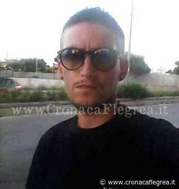 POZZUOLI/ Preso l'uomo che ha accoltellato l'ex compagna: si nascondeva a casa del fratello - Cronaca Flegrea