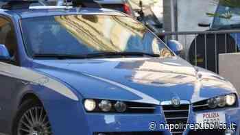 Violenza sulle donne: sferra coltellata alla sua ex, lei è grave in ospedale - La Repubblica
