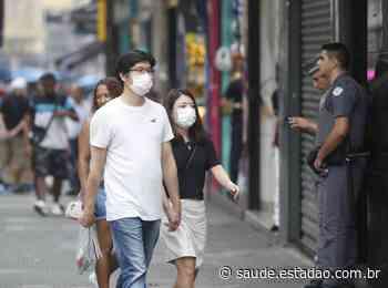 Ao contrário do que informou Carlos Wizard, cidade paulista Porto Feliz tem 3 mortes por coronavírus - Saúde Estadão