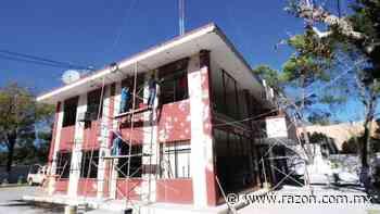 Estiman 1.6 mdp para la reparacion en Villa Union - La Razon