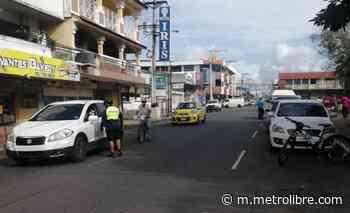 Establecerán cerco sanitario en sectores de Bocas del Toro y Chiriquí Grande - Metro Libre