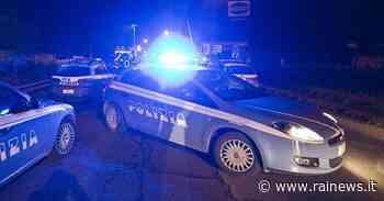 Pozzuoli, arrestato l'uomo che ieri ha accoltellato la sua ex compagna - Rai News