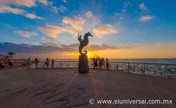 Puerto Vallarta: cuándo volverán a abrir hoteles y playas | El Universal - El Universal